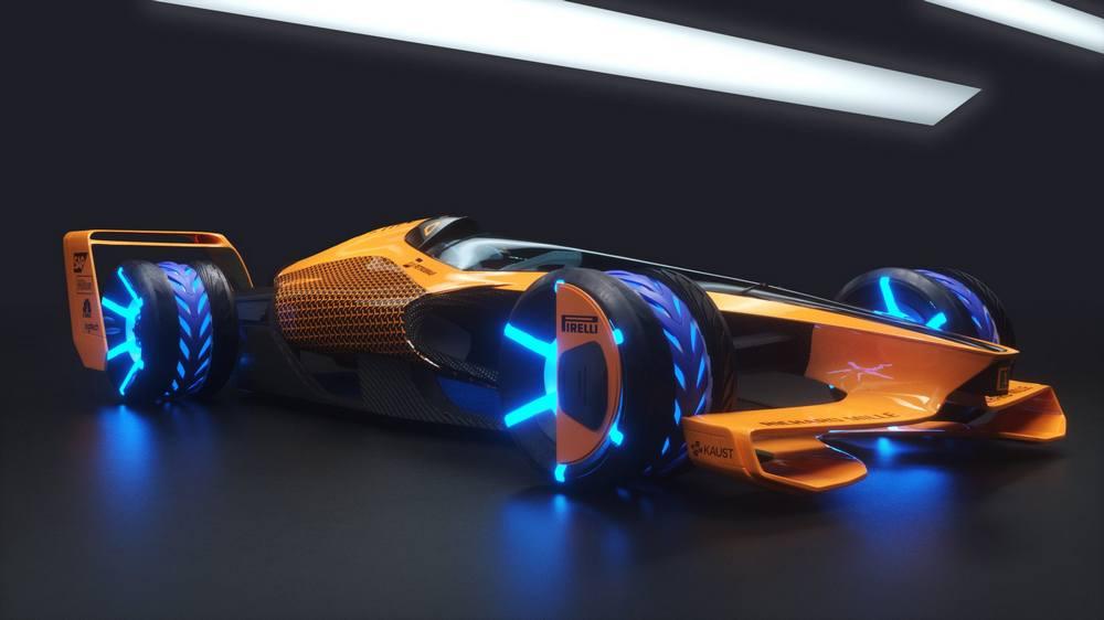 Future Grand Prix- McLaren Applied Technologies (10)