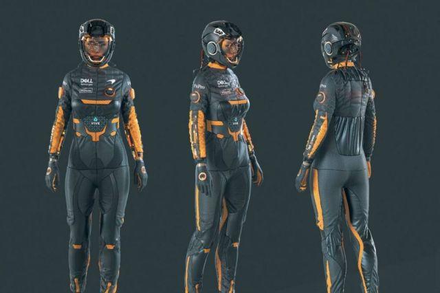 Future Grand Prix- McLaren Applied Technologies (1)