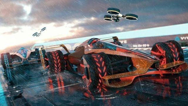 Future Grand Prix- McLaren Applied Technologies (9)