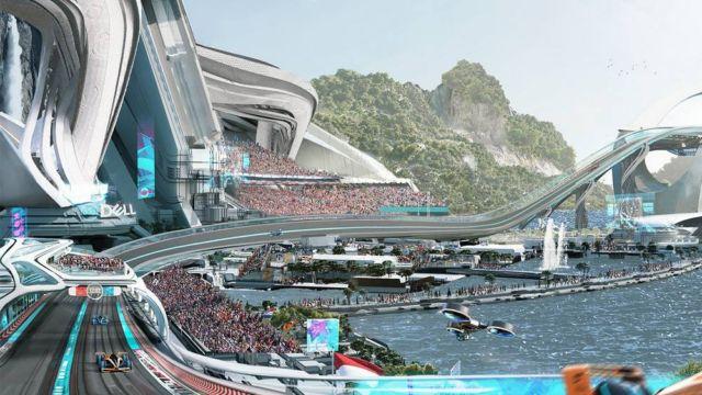 Future Grand Prix- McLaren Applied Technologies (8)