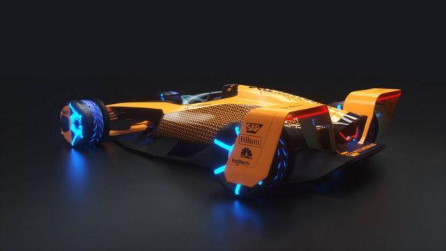 Future Grand Prix- McLaren Applied Technologies (7)