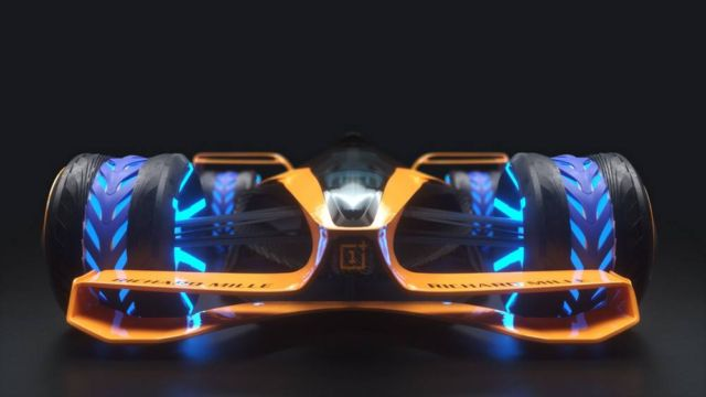 Future Grand Prix- McLaren Applied Technologies (6)
