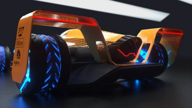 Future Grand Prix- McLaren Applied Technologies (5)