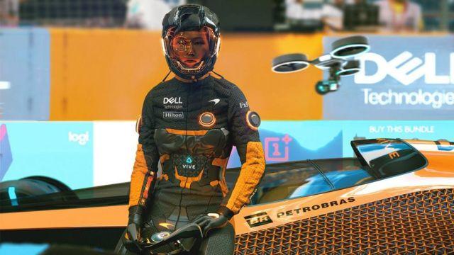 Future Grand Prix- McLaren Applied Technologies (4)