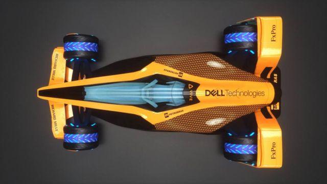 Future Grand Prix- McLaren Applied Technologies (3)