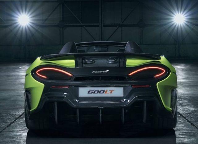 McLaren 600LT Spider (8)