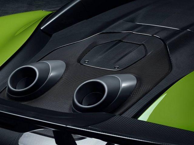 McLaren 600LT Spider (6)