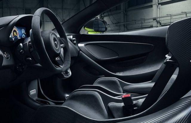 McLaren 600LT Spider (5)