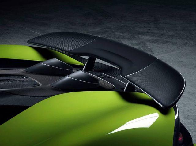McLaren 600LT Spider (3)