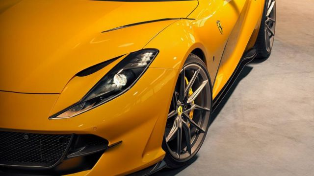 The amazing Novitec Ferrari 812 Superfast (3)