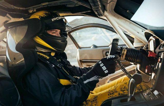 Porsche 718 Cayman GT4 Clubsport (12)