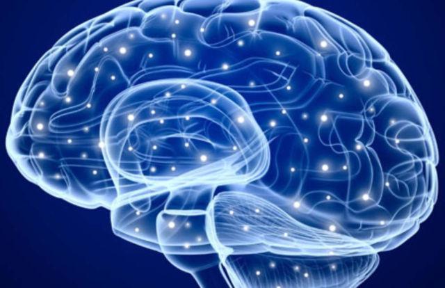 Translating Brain Signals directly into Speech