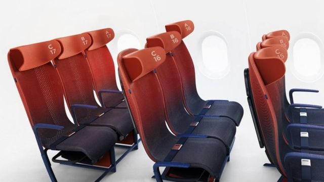 Layer's Smart Move seating for Airbus (1)