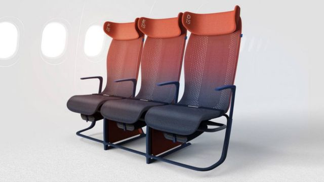 Layer's Smart Move seating for Airbus (10)