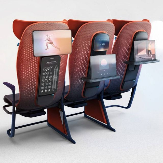 Layer's Smart Move seating for Airbus (9)