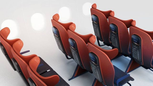 Layer's Smart Move seating for Airbus (8)