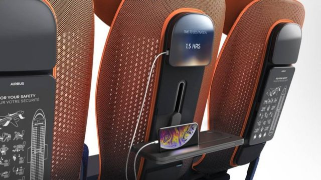 Layer's Smart Move seating for Airbus (6)