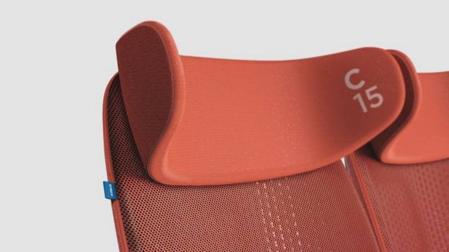 Layer's Smart Move seating for Airbus (5)