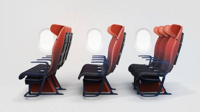 Layer's Smart Move seating for Airbus (4)