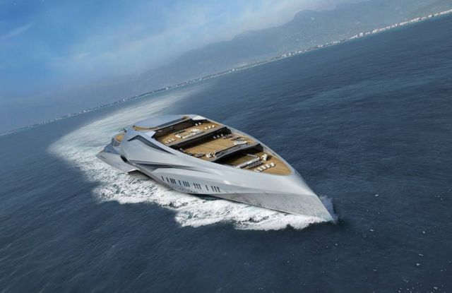 Palmer Johnson 229m 'Valkyrie Project' Superyacht (5)