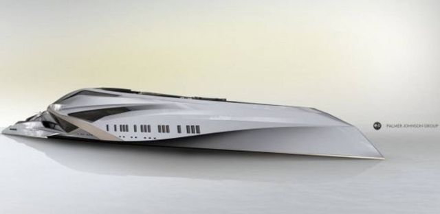 Palmer Johnson 229m 'Valkyrie Project' Superyacht (3)