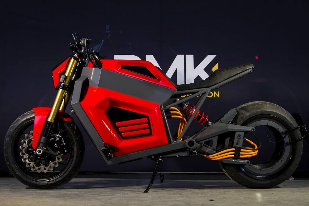 RMK E2 electric motorcycle (7)