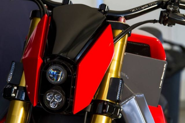 RMK E2 electric motorcycle (6)
