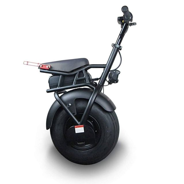 Superride Self-Balancing Electric Unicycle (3)