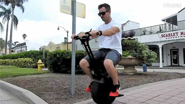 Superride Self-Balancing Electric Unicycle (2)