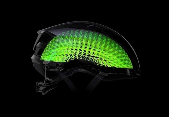 Bontrager WaveCel new Bike Helmet (2)