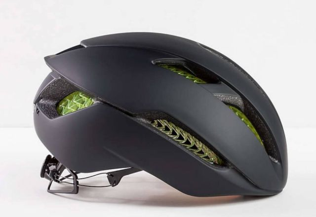 Bontrager WaveCel new Bike Helmet (1)