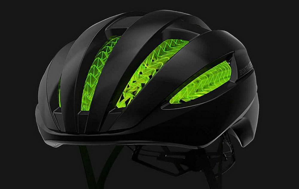 Bontrager WaveCel new Bike Helmet (5)
