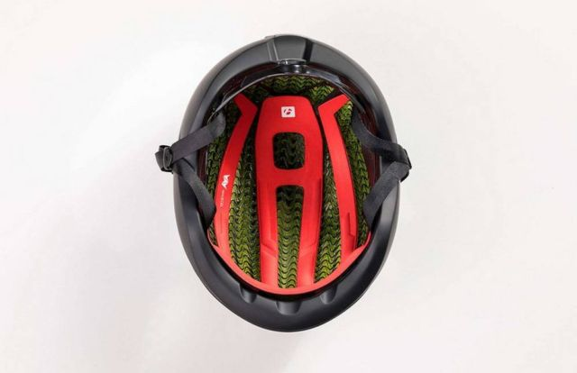 Bontrager WaveCel new Bike Helmet (4)