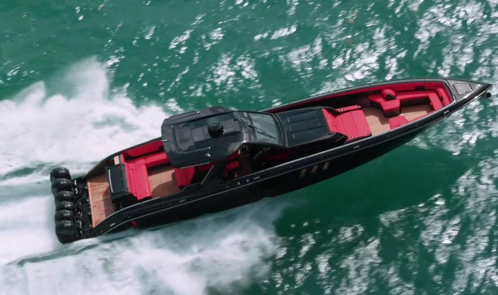 Cigarette Racing 59' Tirranna speedboat (4)