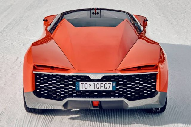 GFG Kangaroo electric all-terrain supercar concept (4)