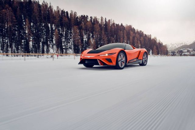 GFG Kangaroo electric all-terrain supercar concept (3)
