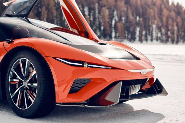 GFG Kangaroo electric all-terrain supercar concept (2)