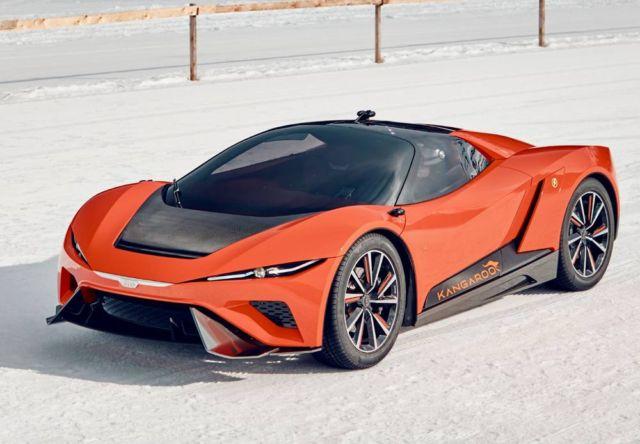 GFG Kangaroo electric all-terrain supercar concept (16)
