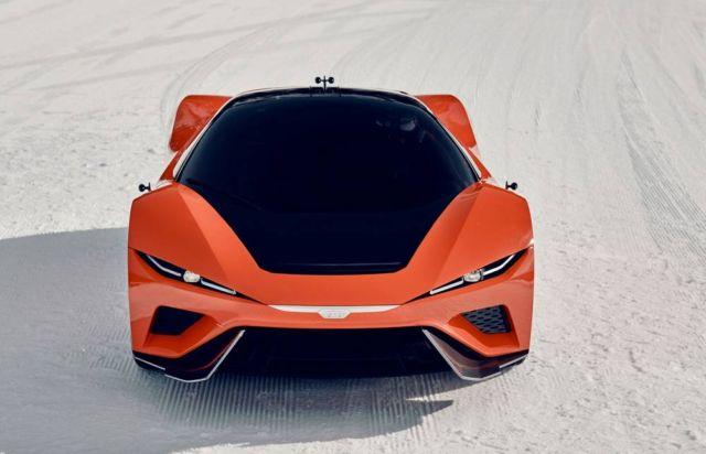 GFG Kangaroo electric all-terrain supercar concept (15)