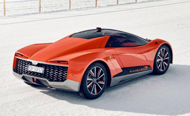 GFG Kangaroo electric all-terrain supercar concept (12)