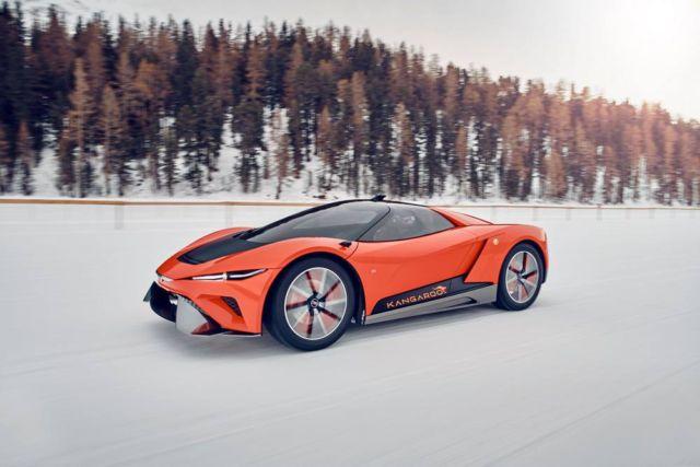 GFG Kangaroo electric all-terrain supercar concept (11)