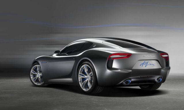 Maserati Alfieri (10)