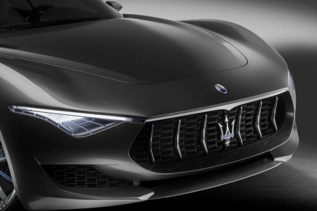 Maserati Alfieri (8)