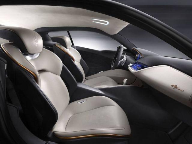 Maserati Alfieri (6)