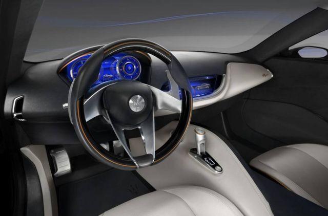 Maserati Alfieri (4)