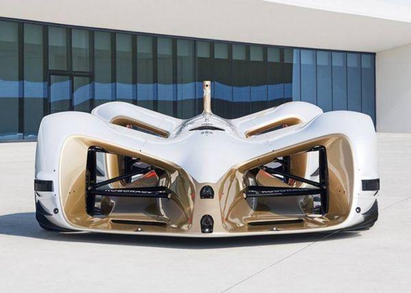 Self-driving racing 'Robocar' at Centro Niemeyer (10)