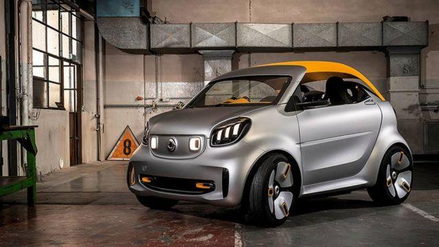 Smart Forease+ Cabrio (6)