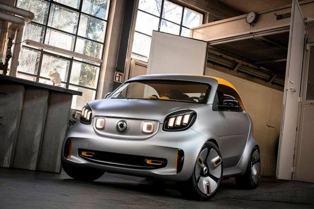 Smart Forease+ Cabrio (5)