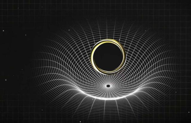 Stephen Hawking's Final Theory on Black Holes