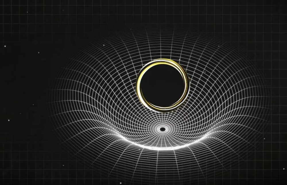 Stephen Hawking's Final Theory on Black Holes